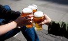 Ký công văn 'ra lệnh' phải uống bia Sài Gòn