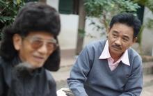 """""""Trưởng thôn"""" Quốc Khánh"""