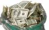 Cậu bé Việt thừa kế 100 triệu USD của tỷ phú Mỹ