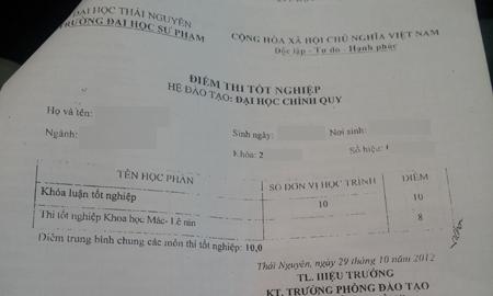 giáo viên, tuyển công chức, huyện Chương Mỹ, Hà Nội