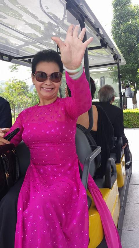 Khánh Ly, tác quyền nhạc Trịnh, Trịnh Công Sơn