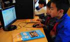 Tâm điểm CNTT: Viettel bị yêu cầu dừng kết nối cáp quang cho giáo dục