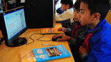 Bộ TT&TT yêu cầu Viettel dừng kết nối cáp quang cho giáo dục