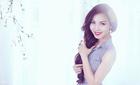Ca sĩ Khánh Loan dành 4 năm cho 1 album 'tỏa sáng'