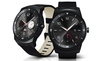 Asus, LG đua nhau tung smartwatch mặt tròn