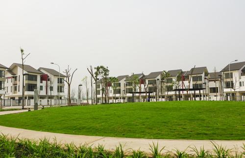 đại-gia, bất-động-sản, thị-trường, doanh-nghiệp, nhà-đầu-tư, đông-nam-á,, Singapore, Nhật-Bản, Indonesia, Malaysia