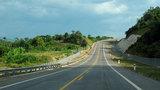 Tuyến cao tốc dài nhất VN trước giờ thông xe