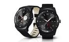Cuộc đua smartwatch thêm 'chiến binh' G Watch R của LG