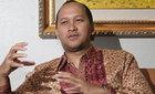 Tỷ phú 'vạn đảo' làm xiêu lòng nhà giàu Việt