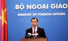 Mục đích Campuchia điều tra dân số người Việt