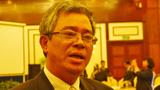 Diễn đàn Biển ASEAN nhấn mạnh kiềm chế trên biển