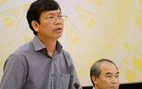 10.000 lao động TQ tới Việt Nam mới chỉ là đề nghị