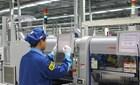 Dừng Thông tư 20, Nokia được chuyển nhà máy về VN