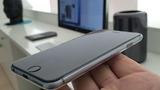 Lộ ảnh đập hộp iPhone 6