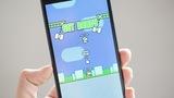 Game mới của Hà Đông bị chê khó và không hay như Flappy Bird