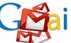 5 cách dọn dẹp hộp thư Gmail