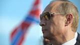 Vì sao Putin cứng rắn với Ukraina tới cùng?
