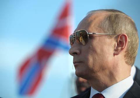 Petro Poroshenko, Kiev, Ukraina, Moscow, Putin, Kremlin