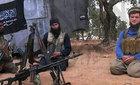 Mỹ đau đầu trước nạn thanh niên trẻ bị lừa tới Syria