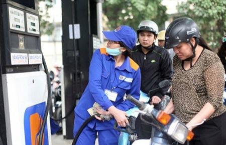 http://imgs.vietnamnet.vn/Images/vnn/2014/08/29/11/20140829111248-gia-xang-1.jpg