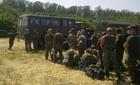 Putin kêu gọi quân ly khai mở vòng vây cho lính Ukraina