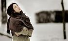 10 bộ phim đáng chờ đợi nhất tại LHP Venice