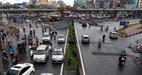 Hà Nội: Sáng mai cấm ô tô trên phố Xuân Thủy