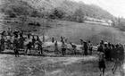 Không quân Mỹ: Những chuyến bay lịch sử đến Việt Bắc