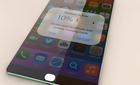 iPhone 6 từ A đến Z (Kỳ I)
