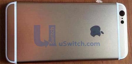 iPhone 6 từ A đến Z (Kỳ II)