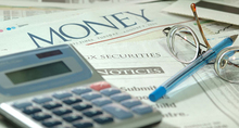 Những công cụ giúp quản lý tiền hiệu quả