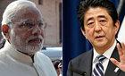 Những lãnh đạo mạnh mẽ trong một châu Á mong manh