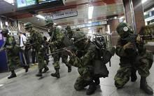 Thế giới 24h: Quan chức Mỹ bí mật thăm Triều