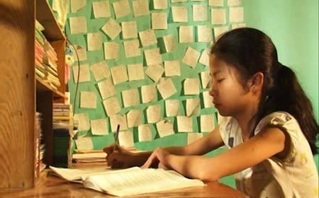 Tiếp lửa ước mơ làm bác sĩ cho nữ sinh nghèo Thanh Hóa