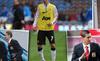 Trực tiếp Burnley 0-0 M.U: Di Maria đá chính (H1)