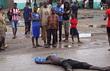 Thế giới 24h: Nỗi khiếp sợ virus tử thần