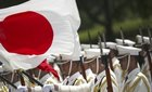 Nhật trấn an láng giềng về khả năng quốc phòng