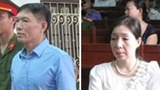 Lời gan ruột của anh em nhà Dương Chí Dũng trước tòa