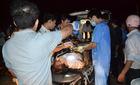 Xe khách lao xuống vực ở Lào Cai: 12 người chết, 41 người bị thương