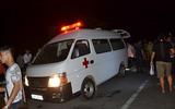 Trong 1 ngày: 30 người chết vì tai nạn giao thông