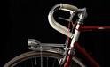 Đại gia Việt: Xếp hàng mua siêu xe đạp 500 triệu