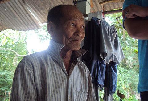 Nỗi khổ của người chủ 'kho báu 1,5 tấn vàng' ở Lai Vung