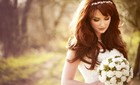 Đám cưới không chú rể, không khách mời của tôi