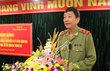 Thời sự trong ngày: Trung tướng công an tử nạn