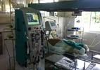 Thêm nạn nhân vụ rơi máy bay ở Hòa Lạc tử vong