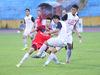Công Vinh toả sáng, ĐTVN đánh bại U23
