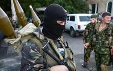 Thế giới 24h: Ukraina cảnh báo 'đại chiến'