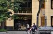 Trùm hàng hiệu Gucci – Milano Việt Nam bị truy nã quốc tế