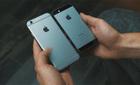 Sức bán iPhone 6 sẽ gây thất vọng