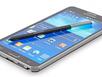Galaxy Note 4 lộ giá 16 triệu đồng?